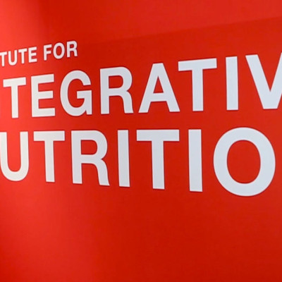 Health-Coach-Institute-For-Integrative-Nutrition