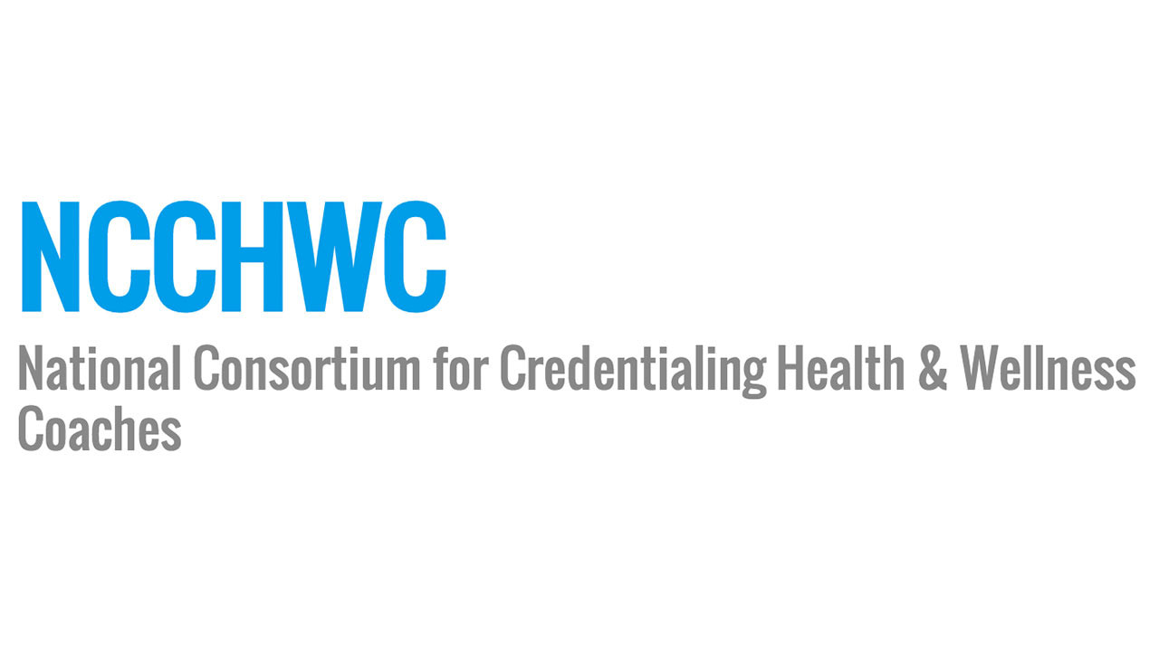 National consortium for credentialing of health and wellness national consortium for credentialing of health and wellness coaches xflitez Image collections
