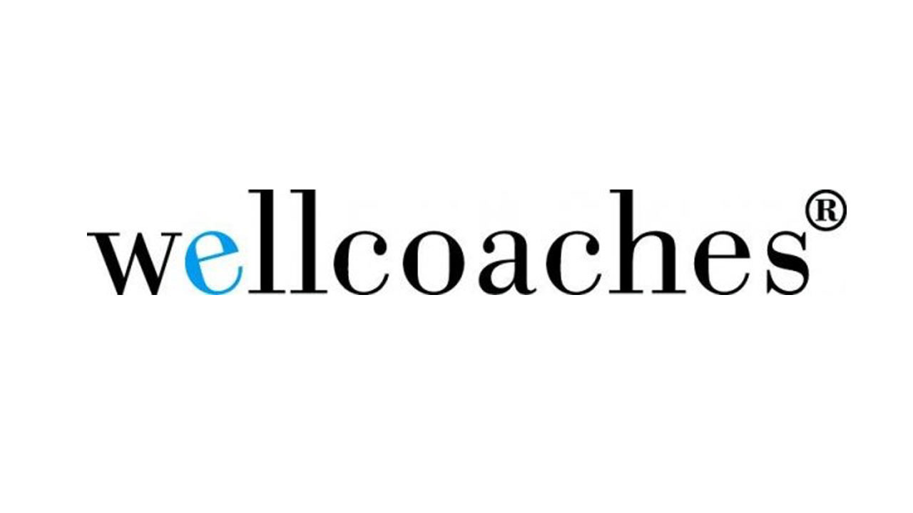 Health-Coach-Wellcoaches-Certifications