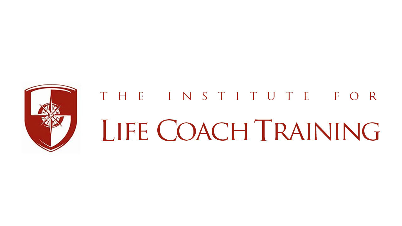 Institute For Life Coach Training Health Coach