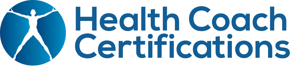 Online Certification: Online Certification Health Coach