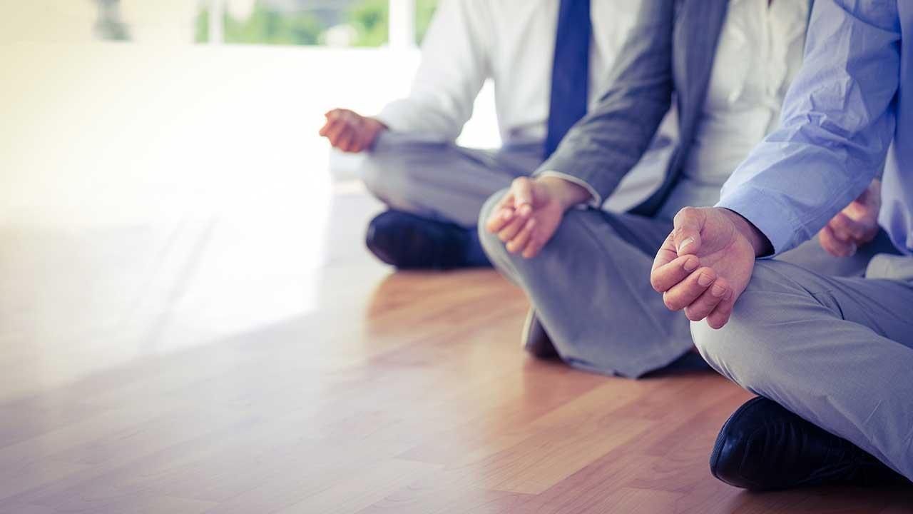 Health and Wellness Career Salaries