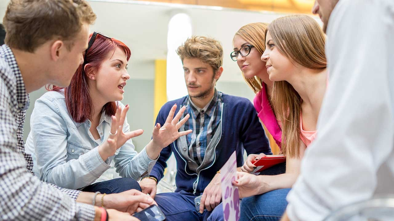 health coaching jobs outlook